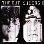 Bandas Alienígenas: The Outsiders