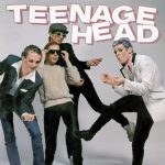 Teenage Head – Teenage Head