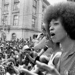 Diez canciones para el Día de la Mujer Trabajadora