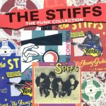 The Stiffs – The Punk Collection