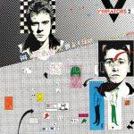 The Vibrators – V2