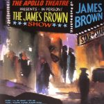 James Brown – Live at the Apollo