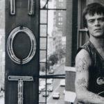 Ramones, 53rd & 3rd