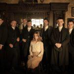 Peaky Blinders (Serie TV)
