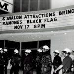 Nazi Punks Fuck Off: como Black Flag, Bad Brains  y más expulsaron a los supremacistas blancos de la escena.