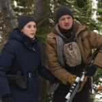 «Wind River» (Taylor Sheridan, 2017, USA)