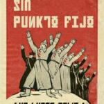 Diez canciones para el Día Internacional de los Trabajadores