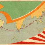 Corazones Sucios: samurais y conspiraciones en Brasil