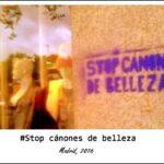 #Calle 01