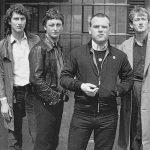 Bandas Alienígenas: Gang of Four