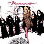 The Nuns – The Nuns