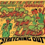 The Skatalites – Stretching Out