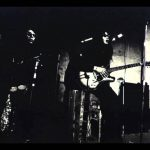 Bandas Alienígenas: Les Rallizes Dénudés