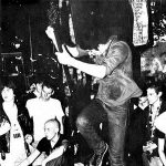 Hardcore Punk Vol. I (1978-1985)