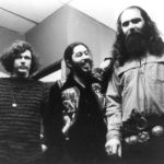 Bandas Alienígenas: The Fugs
