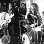 ¿Cómo veían el punk los medios de comunicación españoles hace 40 años?