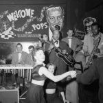 Hot Jazz – Parte II